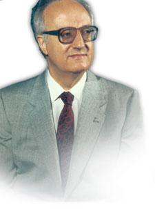 http://www.sartzetakis.gr/img1st/main.jpg